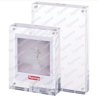 シュプリーム(Supreme)のSupreme Acrylic Photo Frame 2set(その他)
