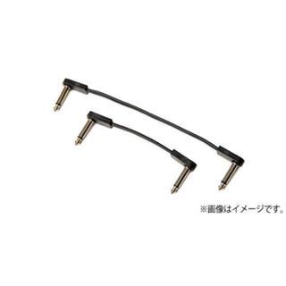 EBS ( イービーエス )  PCF-10 パッチケーブル(シールド/ケーブル)