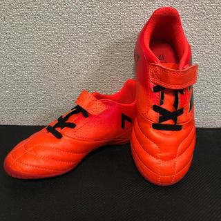 アディダス(adidas)のアディダス 17cm(その他)
