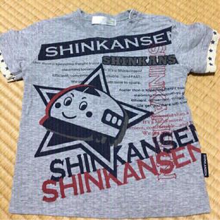 サンリオ(サンリオ)のTシャツ(その他)