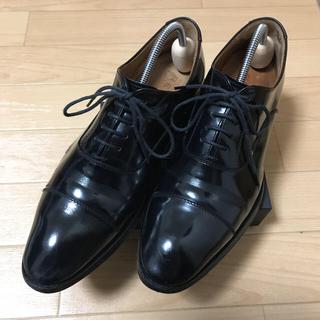 リーガル(REGAL)のリーガル ストレートチップ 23.5〜24cm 革靴 ビジネスシューズ(ドレス/ビジネス)