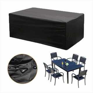 カバー ファニチャーカバー 家具カバー テーブルカバー 防雨撥水加工 室内外 収(カバーオール)