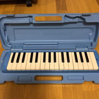 ヤマハ(ヤマハ)の鍵盤ハーモニカ ピアニカ ヤマハ(ハーモニカ/ブルースハープ)