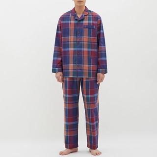 ジーユー(GU)のGU ジーユー パジャマ(その他)