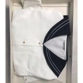 制服 セーラーブラウス(コスプレ)