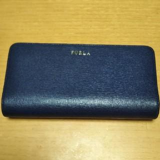 bf3c98cf7d0d ブルーの通販 10,000点以上(レディース) | お得な新品・中古・未使用品 ...