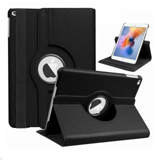 mii 様専用 3色set ブラック レッド ネイビー iPad5/6世代ケース(iPadケース)