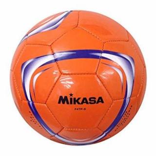 MIKASA - ミカサ サッカーボール 4号 小学校用 F4TP