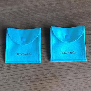 ティファニー(Tiffany & Co.)の🌸新品未使用🌸ティファニー🌸(手袋)