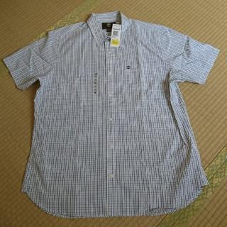 ティンバーランド(Timberland)のシノ様専用 Timberland 半袖 シャツ XL(シャツ)