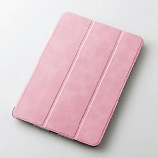 エレコム(ELECOM)のこなつ様専用ページ(iPadケース)