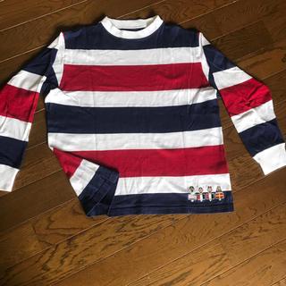 キャプテンサンタ(CAPTAIN SANTA)のCAPTAIN SANTA(Tシャツ(長袖/七分))