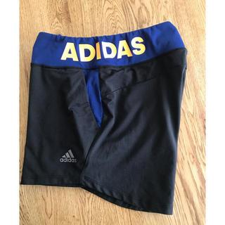アディダス(adidas)のアディダス クライマライトショートパンツ (ショートパンツ)