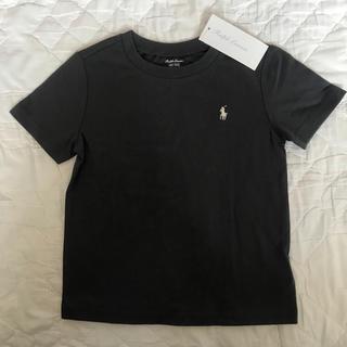 新品 ラルフローレン 男の子 Tシャツ