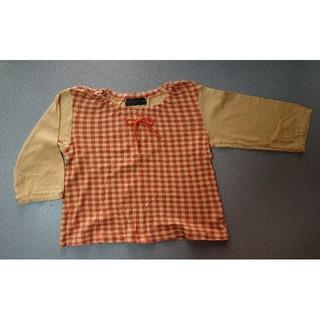 シマムラ(しまむら)のカットソー(Tシャツ/カットソー)