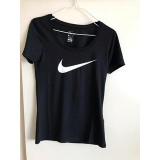 ナイキ(NIKE)の新品 NIKE Tシャツ(Tシャツ(長袖/七分))