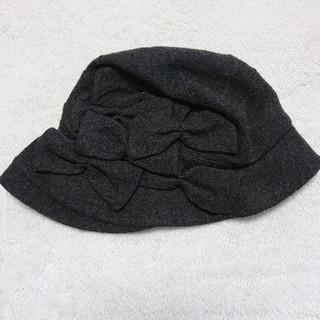 アンテプリマ(ANTEPRIMA)の☆新品☆ANTEPRIMA アンテプリマ 帽子 ハット(ハット)