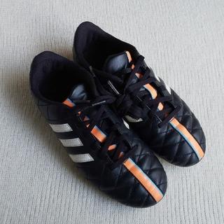 アディダス(adidas)のPP様 アディダス サッカーシューズ・スパイク 22cm(シューズ)
