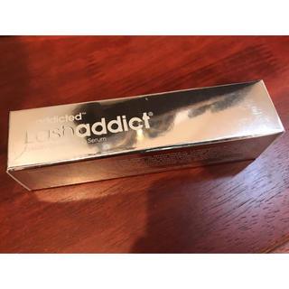 アディクト(ADDICT)のラッシュアディクト コンディショニングセラム まつ毛美容液 育毛(まつ毛美容液)