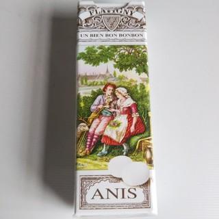 フランスの高級キャンディ★アニス・ド・フラヴィニー(菓子/デザート)