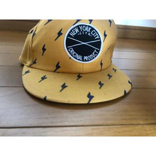 コンバース(CONVERSE)のコンバース帽子(キャップ)