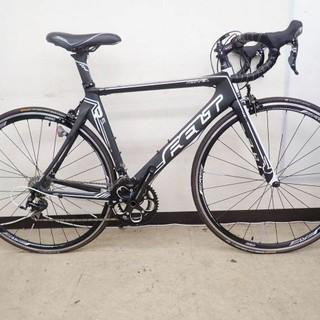 フェルト(FELT)のFelt ロードバイク(自転車本体)