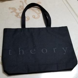 セオリー(theory)のセオリーショップ袋(ショップ袋)