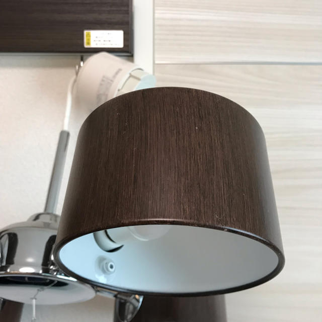LED照明器具 インテリア/住まい/日用品のライト/照明/LED(天井照明)の商品写真