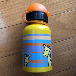 シグ(SIGG)のSIGG スイス製 水筒 赤ちゃん 子ども(水筒)
