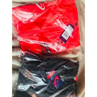 アシックス(asics)のバスケ日本代表tシャツ、ロングtシャツシャカシャカ等セット(バスケットボール)