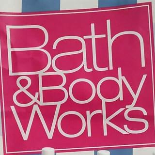 バスアンドボディーワークス(Bath & Body Works)のアルフレッド様専用 バスアンドボディワークス ウォールフラワー(アロマポット/アロマランプ/芳香器)