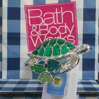 バスアンドボディーワークス(Bath & Body Works)のi.i様専用 バスアンドボディワークス ウォールフラワー プラグ(アロマポット/アロマランプ/芳香器)