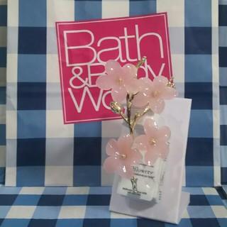 バスアンドボディーワークス(Bath & Body Works)の新作! バスアンドボディワークス ウォールフラワー プラグ(アロマポット/アロマランプ/芳香器)