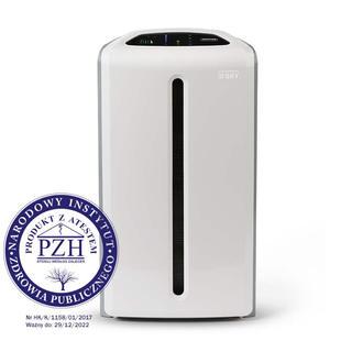 アムウェイ(Amway)のアトモスフィアスカイ Amway 空気清浄機 新品(空気清浄器)