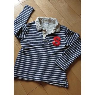 シップス(SHIPS)のキッズ トップス 110(Tシャツ/カットソー)