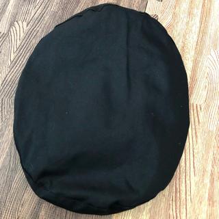 GRL - GRL グレイル ベレー帽 未使用