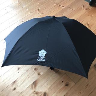 マリークワント(MARY QUANT)のマリークワント 傘(傘)