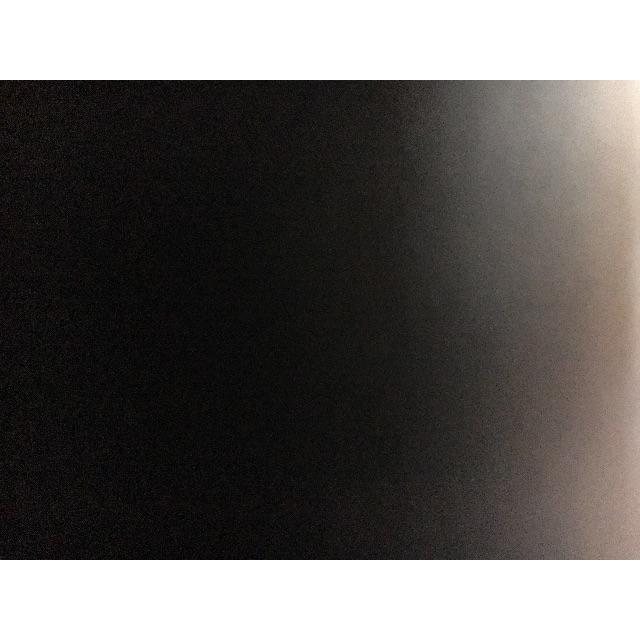 専用 ゼク チケットの音楽(クラブミュージック)の商品写真