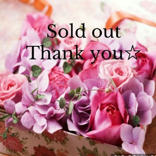リランドチュール(Rirandture)の【販売終了】春夏★Rirandture くすみピンク ワイドパンツ 1(その他)