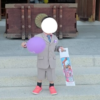 POLO RALPH LAUREN - 男の子 スーツ フォーマル 入園式 卒園式 入学式 七五三 100