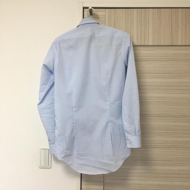 SELECT(セレクト)の4月20日まで スーツセレクト ワイシャツ メンズのトップス(シャツ)の商品写真