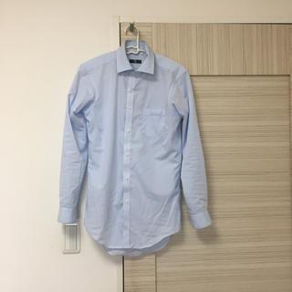 セレクト(SELECT)の4月20日まで スーツセレクト ワイシャツ(シャツ)