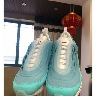 ナイキ(NIKE)の28CM NIKE airmax 97 Shanghai(その他)
