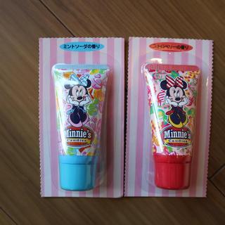 ディズニー(Disney)のディズニー  ハンドクリーム(ハンドクリーム)
