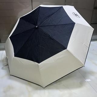 シャネル(CHANEL)の傘 005(傘)