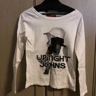 ジャッシー(JASSIE)のロンT(Tシャツ(長袖/七分))