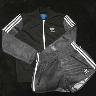 アディダス(adidas)の adidas Originals×The Farm Company リタオラ (その他)