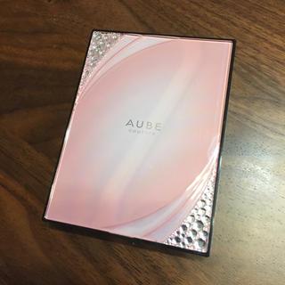 オーブクチュール(AUBE couture)のオーヴ クチュール ブライトアップアイズ531(アイシャドウ)