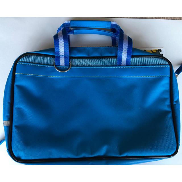ミニオン(ミニオン)のMMSMママ専用 ミニオン バッグ キッズ/ベビー/マタニティのこども用バッグ(その他)の商品写真