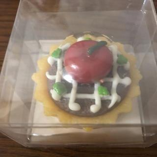 キャンドル ケーキ(キャンドル)